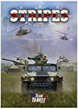 Team Yankee: United States: Stripes Army Book