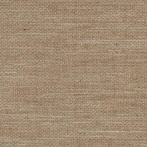 Manhattan comfort NW488-442 Hamilton Series Raw Jute and Yarn Woven Grass Cloth Design Large Wallpaper Roll, 26