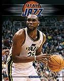 Utah Jazz, Brian Howell, 1617831778