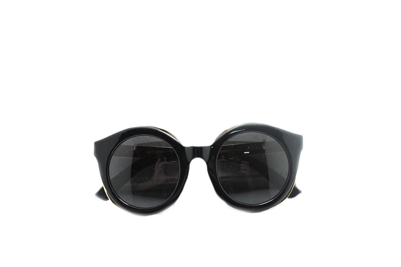 Amazon.com: Marca las mujeres irresistor – Gafas de sol Mod ...