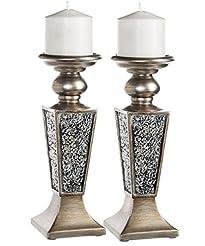 Creative Scents Schonwerk Pillar Candle ...