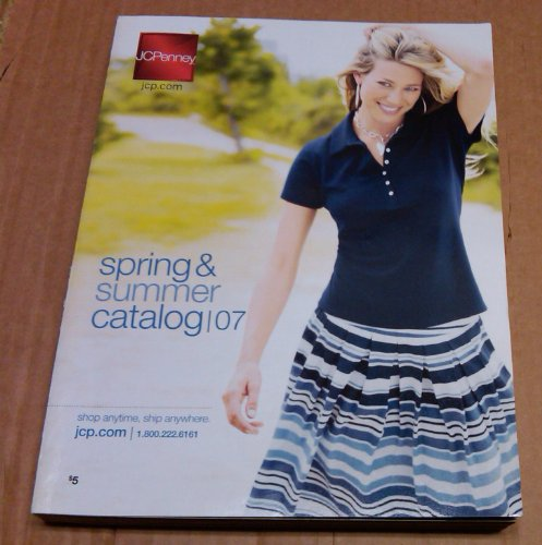 jcpenney catalog - 8