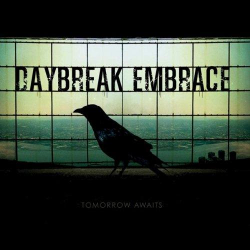 Best daybreak embrace