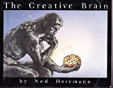 The Creative Brain, Herrmann, Ned, 0944850022