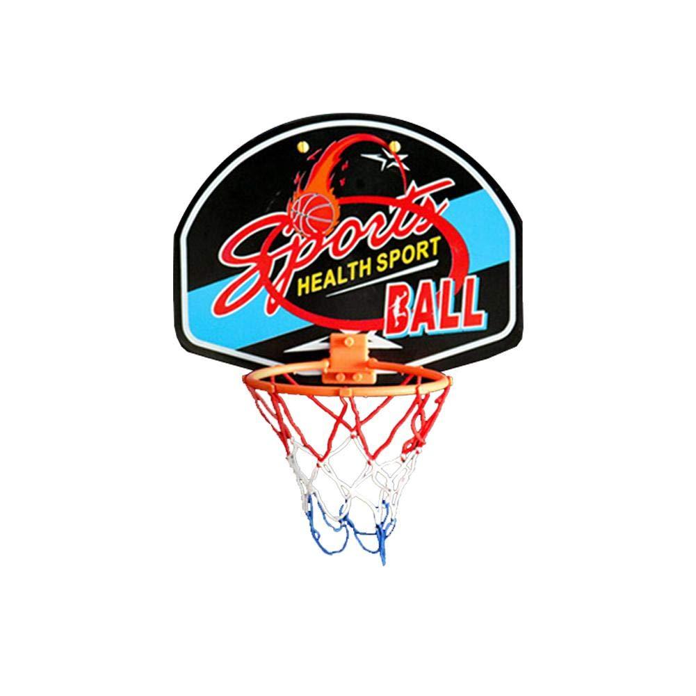 para tablero ibelly, para puerta de baloncesto Canasta baloncesto ...