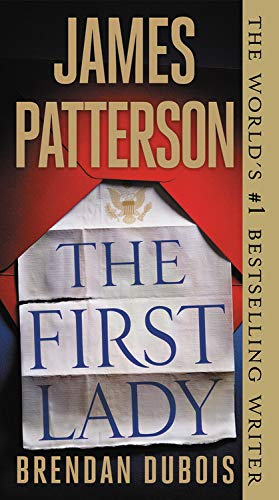 Pdf Mystery The First Lady