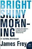 Bright Shiny Morning (P.S.) by James Frey (2009-05-12)
