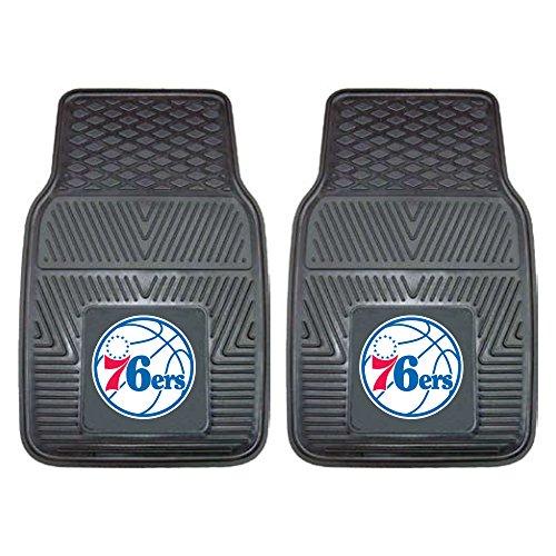 sport style car mats - 3