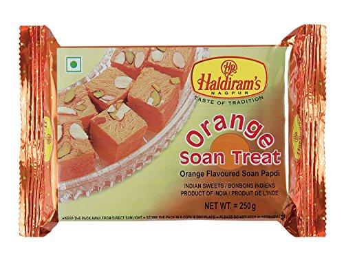 diwali-sweets-soanpapdi-orange-500g-styledivahubr-
