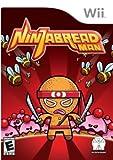 Ninjabread Man Product Image