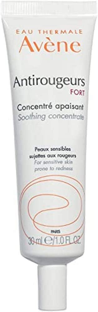 AVENE - AVENE Antirojeces Cuidado Concentrado 30 ml