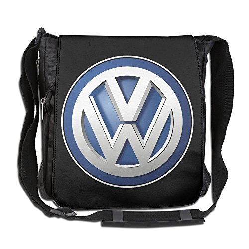 unisex-volkswagen-logo-crossbody-shoulder-messenger-bag-business-bag-travel-bag