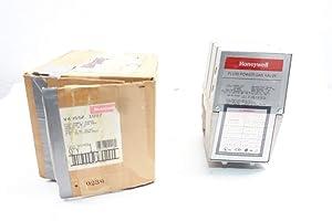 HONEYWELL V4055A 1007 Fluid Power Gas Valve Actuator 120V-AC