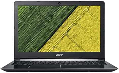 93908d913c9bf Shopping $700 to $800 - Intel Core i5 - 6 GB - 1 - Laptops ...