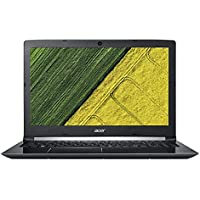 Acer 15.6 Intel Core i5-7200U 2.5GHz 8GB Ram 1TB HDD Windows 10 (Certified Refurbished)
