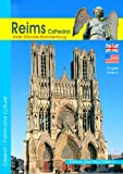 Reims Cathedral