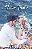Cheap Tricks (The Cheap Series Book 4) - Kindle edition by Miller, Mara A.. Contemporary Romance Kindle eBooks @ Amazon.com.