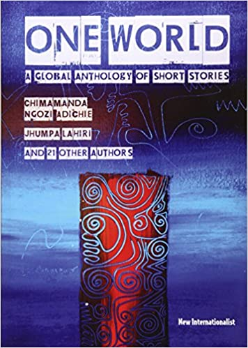 one-world-a-global-anthology-of-short-stories