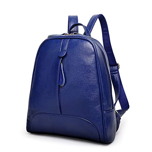 Tongling Mxl femmes sacs à main et sac à bandoulière avec sac à bandoulière