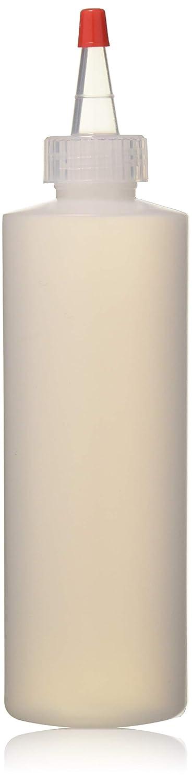 Soft 'N Style # B22, Applicator Bottle, 8 oz, Pack of 3 Soft ' N Style # B22 Soft N Style