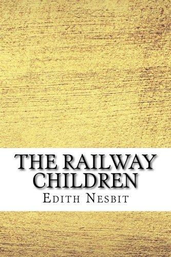 Read Online The Railway Children PDF