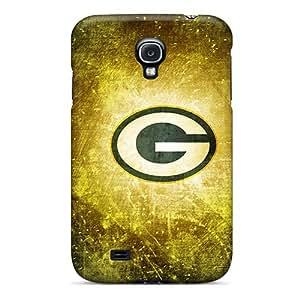 Fashion Design Hard Cases Covers/ EBu13482lVPW Protector For Galaxy S4