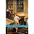 The Quiet Gentleman (Regency Romances)