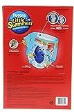 Huggies Little Swimmers Disposable Swimpants Large