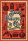 Sears Roebuck and Co. Consumer's Guide For 1894, Sears Roebuck Staff, 1620873710