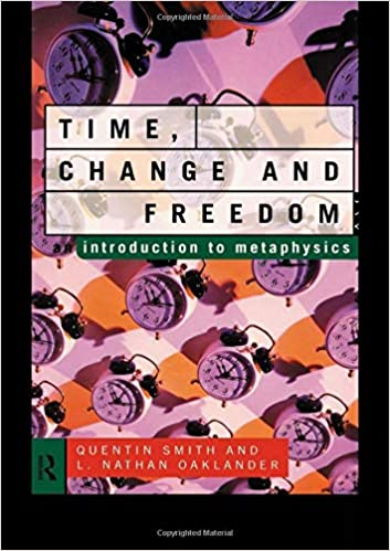 Image result for time, change and freedom