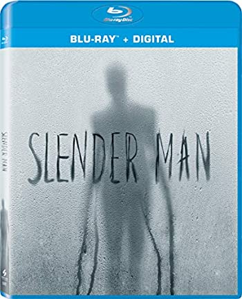 Slender Man 2018 Dual Audio In Hindi English 720p BluRay