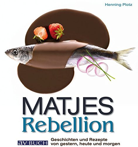 Matjes Rebellion