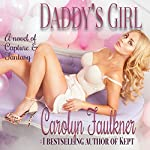 Daddy's Girl | Carolyn Faulkner