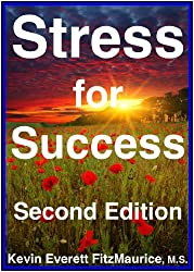 Stress for Success, Second Edition