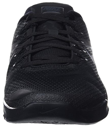 9 4 Black Crimson Black Crimson Men's Training Black Black Hyper Black Shoe Hyper Metcon Black NIKE EFwBqxv0F