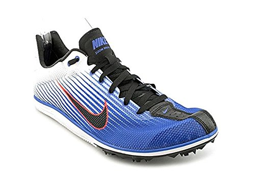 Nike Distance Spikes - 7