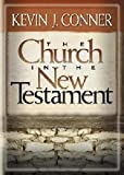 The Church in the New Testament