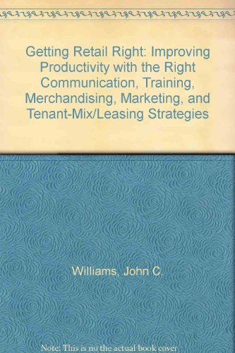 getting-retail-right-improving-productivity-with-the-right-communication-training-merchandising-mark