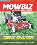 Mowbiz, Greg Michaels, 0984183809