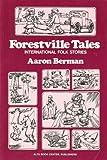 Forestville Tales, Aaron Berman, 1882483286