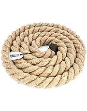 10 m jute touw 30 mm natuurvezels afsluittouw jute touw gedraaid hennep touw touw touw touw touw touw touw touw touw touw touw touw touw touw touw touw touw touw touw touw