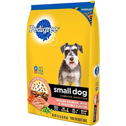 Best Dog Food For Sensitive Teeth