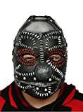 xcoser Shawn Mask Deluxe Latex Slipknot Big Nose Adult Halloween Cosplay Costume Prop Accessory