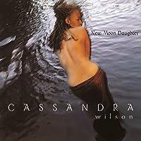 New Moon Daughter (Vinyl)