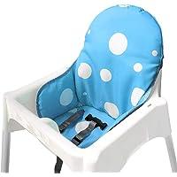 ZARPMA bebe Cojines para de Ikea Antilop Trona