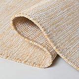 Safavieh Montauk Collection MTK250D Flat Weave
