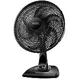 Ventilador MONDIAL Preto 220 V