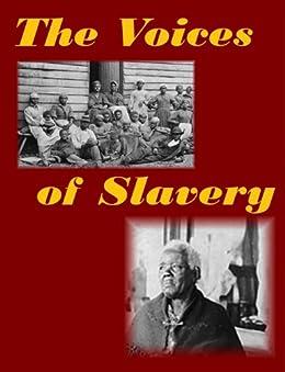 Frederick Douglass and Olaudah Equiano Essay Sample
