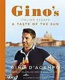 Gino's Italian Escape: The Beautiful North