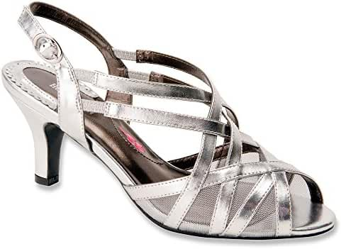 Ros Hommerson Women's Lacey Sandals
